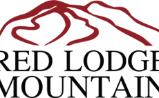 Red Lodge Mountain