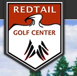 RedTail Golf Center