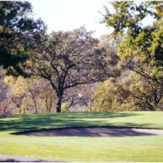 Redwood-Falls-Golf-Club.jpg