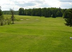 Retreat-Golf-Club.jpg