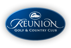 Reunion-Golf-And-Country-Club.png