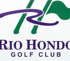 Rio-Hondo-Golf-Club.jpg