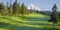 River's-Edge-Golf-Resort.jpg