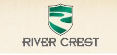 River-Crest-Country-Club.jpg