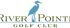 River Point Golf Club