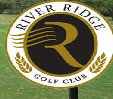 River-Ridge-Golf-Club.jpg