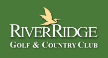 River-Ridge-Golf-Club1.jpg