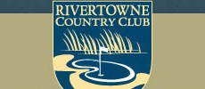 RiverTowne-Country-Club.jpg
