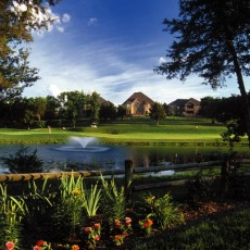 Rivercut-Golf-Course.jpg