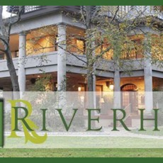 Riverhill-Country-Club-Inc..jpg