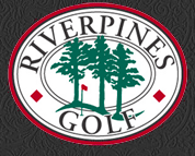 Riverpines-Golf.png