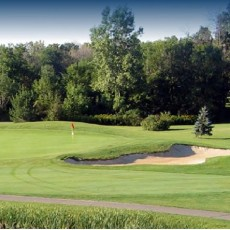 Riverview Highlands Golf Club