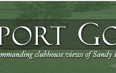RockPort-Golf-Club.jpg