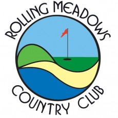 Rolling-Meadows-Golf-Course.jpg
