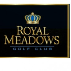 Royal-Meadows-Golf-Course.jpg