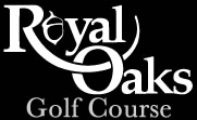 Royal-Oaks-Golf-Club.jpg
