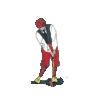 Royal-Virginia-Golf-Club.png