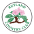 Rutland-Country-Club.png