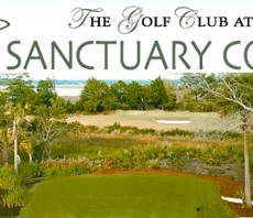SOURCE: http://www.sanctuarycovegolf.com/