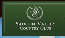 SAUCON-VALLEY-COUNTRY-CLUB1.png