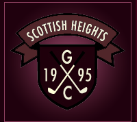 SCOTTISH HEIGHTS