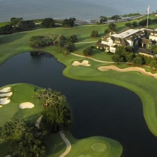 SOURCE: http://www.seaisland.com/golf/georgia-golf-club