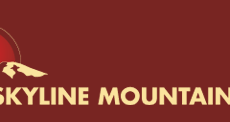 SKYLINE-MOUNTAIN-RESORT.png