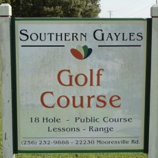 source: https://www.facebook.com/pages/Southern-Gayles-Golf-Course/151016044958735