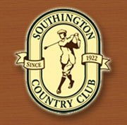 SOURCE: http://southingtoncountryclub.com/