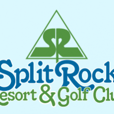 SPLIT-ROCK-RESORT-AND-GOLF-CLUB1.png