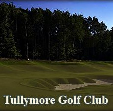 SP_TullymoreGolfClub_full.jpg