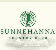 SUNNEHANA COUNTRY CLUB