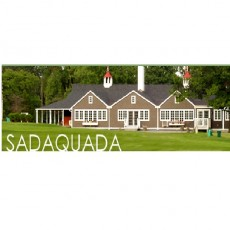 Sadaquada Golf Club
