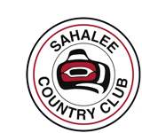 Sahalee-Country-Club.png