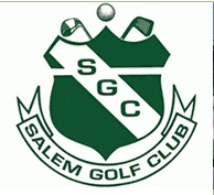 Salem-Golf-Club1.jpg