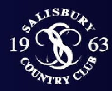 Salisbury-Country-Club.jpg