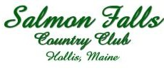 Salmon Falls Country Club
