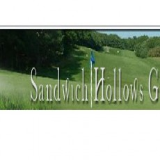 Sandwich Hollows Golf Club