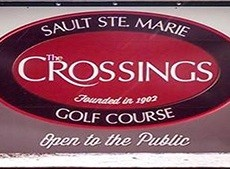 Sault-Sainte-Marie-Country-Club.jpg