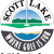 Scott Lake Country Club