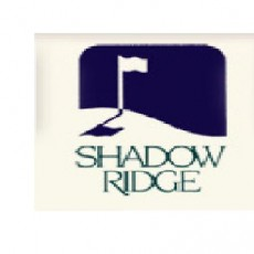 Shadow-Ridge-Country-Club.jpg