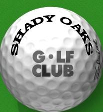 Shady-Oaks-Golf-Course.jpg