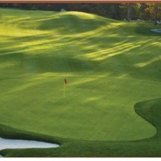 Shaker Hills Golf Club, Inc.