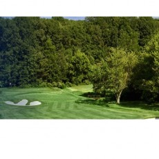 Shaker-Ridge-Country-Club.jpg