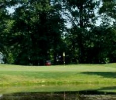 Shamrock-Golf-Club.jpg