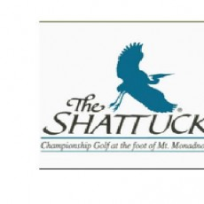 Shattuck-Golf-Club.jpg
