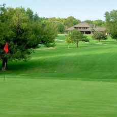 Shawnee-Country-Club.jpg