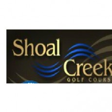 Shoal-Creek-Golf-Course.jpg