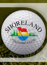 Shoreland-Golf-Tennis-Club.jpg
