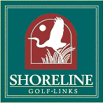 Shoreline-Golf-Links.png